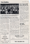 club news 1959- Tattler