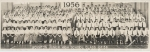This is the second of two photos donated by Sylvia Bly of Boynton Junior High's Class of 1956.